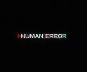 404, error, and fail image