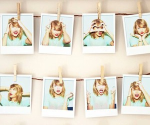 crazy, Swift, and taylor image