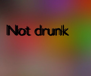 colors, drunk, and party image