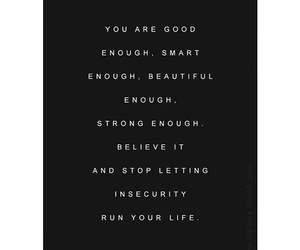 amen, life, and quotes image