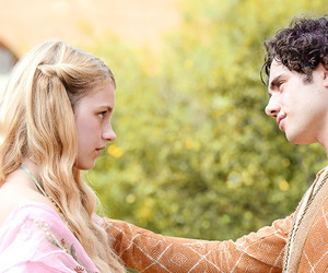 got, martell, and myrcella image