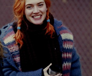 kate winslet, eternal sunshine of the spotless mind, and movie image