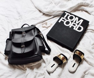 fashion, bag, and tom ford image