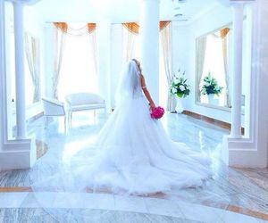 wedding, style, and amazing image