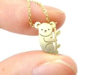 animals, charms, and jewelry image