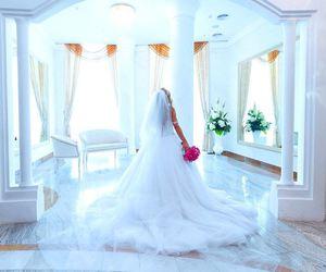 wedding, style, and amazing image