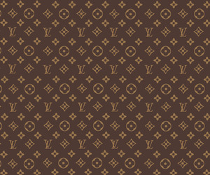background, louis, and vuitton image