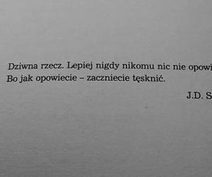 cytat, prawda, and polska image