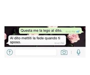 chat, frasi, and frasi in italiano image