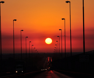 argentina, photography, and por do sol image