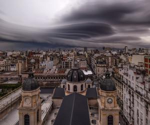 argentina, cityscape, and original image