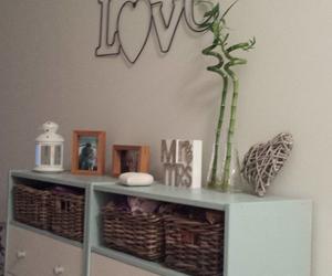 diy, interior, and room image