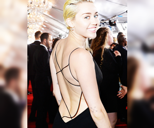 miley and hermosa image
