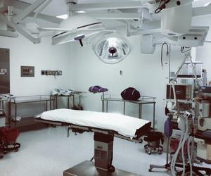 cirugia and quirofano image