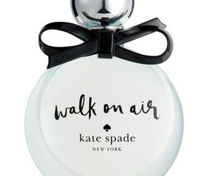 kate spade and walk on air image