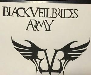 army, band, and metal image