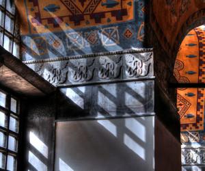 architecture, basilica, and canon image