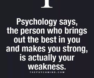 psychology and quotes image