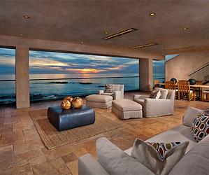 house, luxury, and beautiful image