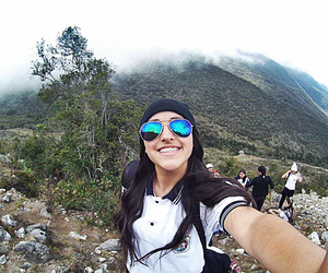 merida, gopro, and venezuela image