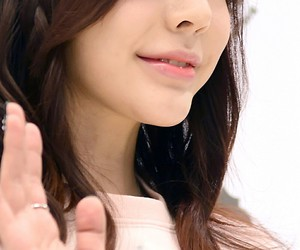 girls generation, cute, and snsd image