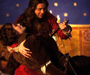 romeo and juliet image