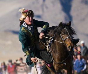 mongolia, culture, and horse image