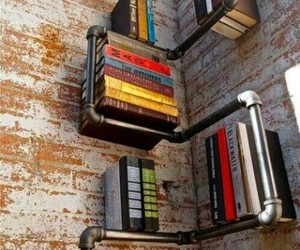 book, design, and creative image