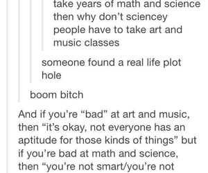 art, music, and tumblr image