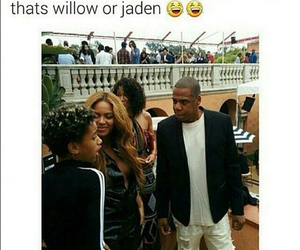 beyoncé, willow smith, and queen bey image