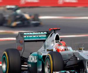 result, formula one race, and indian grand prix image