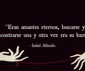 frases, amantes, and buscar image