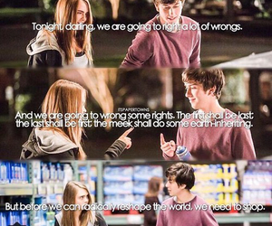 john green, paper towns, and movie image