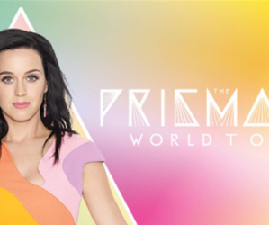 beauty, katy perry, and 2015 image