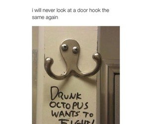funny and drunk image