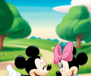 background, wallpaper, and disney image