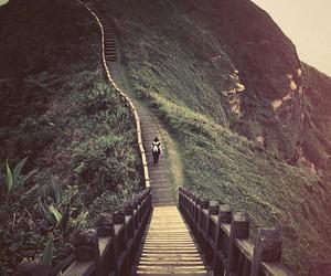 paradise, wanderlust, and travel image