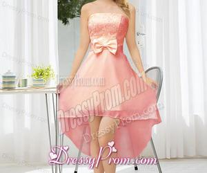 sexy prom dresses, cheap prom dresses, and popular prom dresses image
