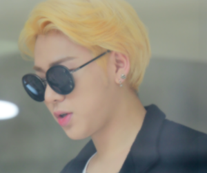 icons and zico image
