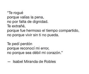 amor, vida, and espanol image