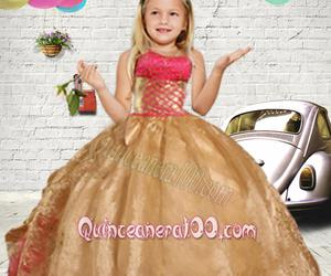 elegant quinceanera dress, 2015 quinceanera dress, and vintage quinceanera dress image