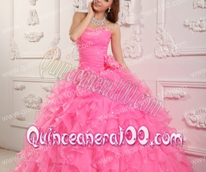 sweet 16 dresses, best quinceanera dress, and lovely quinceanera dress image