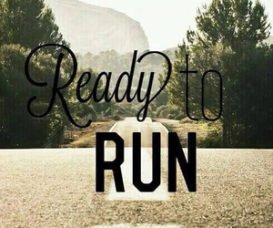 song, ready to run, and one direction image