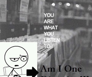 one direction, funny, and music image