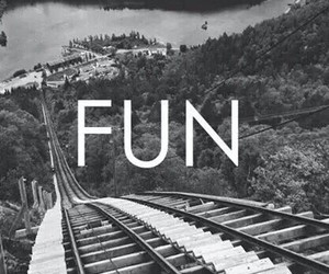 fun, images, and rides image