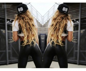 cool, longhair, and photo image