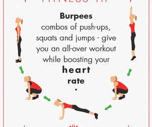 workouts and body workouts image