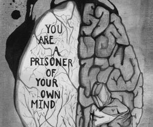 mind, of, and prisoner image