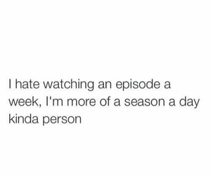 episode, funny, and quotes image