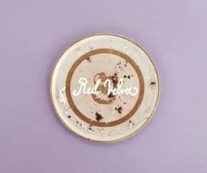 ice cream, joy, and kpop image